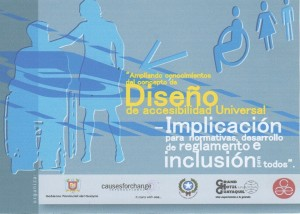 Accessibility & Universal Design Conference